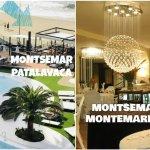 Bilde fra Restaurante Montsemar