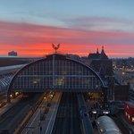 Photo of Ibis Amsterdam Centre