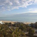 Photo of Valentino Resort