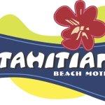 Tahitian Beach Motel Picture