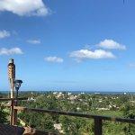 Photo de Surf 787 Guest Villa