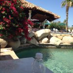 Los Cabos Golf Resort-billede