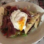 Photo of GreenFood Restaurant