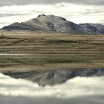 Photo of Antelope Island State Park
