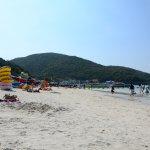 Photo of Tawaen Beach
