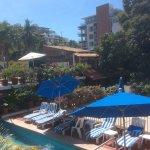 Foto de Hotel Posada de Roger