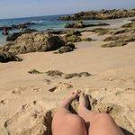 Lindo Mar Resort Foto