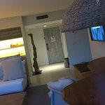 Фотография 1 Hotel South Beach