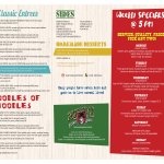 McSorley's Wonderful Saloon and Grill resmi