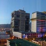 Photo of Hotel Presidente