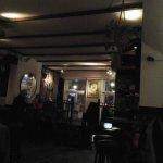 Foto van Cafe De Koe