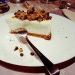 Cheesecake ai cookies🔝