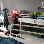 Foto de Hostel One Home