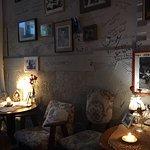 Photo of Cafe Klaps