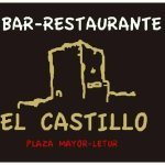 Photo de El Castillo