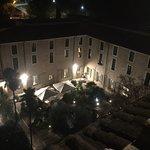 Photo de VOI Donna Camilla Savelli Hotel