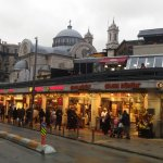 Photo of Beyoglu