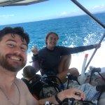 Foto de Oceans Unlimited Scuba Diving