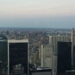Foto de TRYP HOTEL NYC - Times Square South by Wyndham