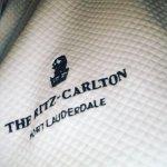Foto de The Ritz-Carlton, Fort Lauderdale