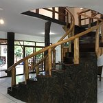 Foto de Casa Natura Galapagos Lodge