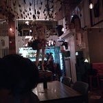 Photo de 7imeio Wine Bar