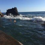 Atami Escape Resort Foto