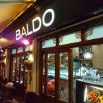 Photo of Baldo