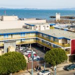 Heart of Fisherman's Wharf - Located at the Pier!