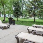Foto de Hampton Inn by Hilton North Sioux City