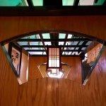 Bild från Pacific Pagoda