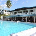 Photo of Cristal Ballena Boutique Hotel & Spa