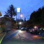 Photo de Best Western Pier Point Inn