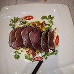 Bild från Red Dragon Restaurant & Cooking classes