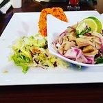 Photo of Vinny's Restaurante & Pescaderia