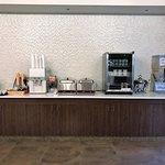 Photo de Wyndham Garden Hotel Arlington