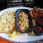 Foto de Red Lobster