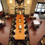 Photo of Hampton Inn & Suites Concord Charlotte