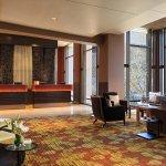 Renaissance Seattle Hotel