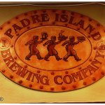 Foto Padre Island Brewing Co.