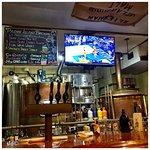 Foto de Padre Island Brewing Co.