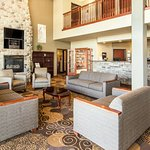 Photo de Quality Inn & Suites Liberty Lake