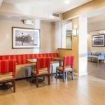 Photo of Comfort Inn Lathrop - Stockton Airport
