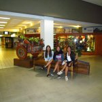 Photo of Best Western Irazu Hotel & Casino