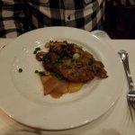Foto de Castle Restaurant