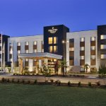 Country Inn & Suites by Radisson, Smithfield, NC