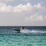Foto de Fun 4 Every 1 Watersports Aruba