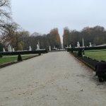 Photo of Sanssouci Park