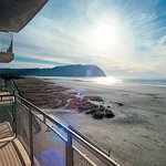 Photo of WorldMark Seaside
