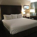Foto de Radisson Hotel Winnipeg Downtown